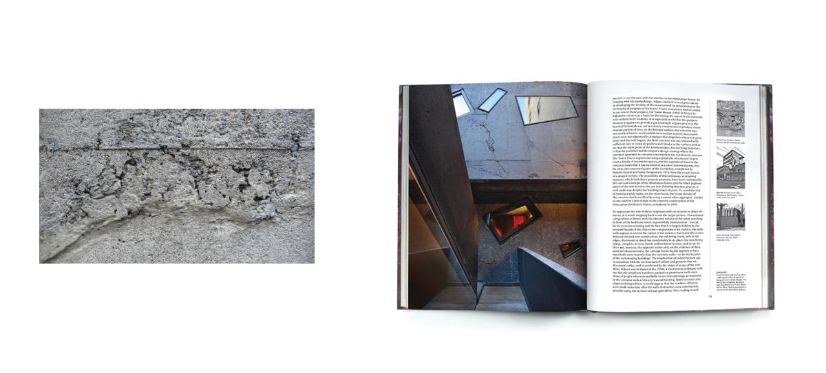 http://carlofumarola.ch/files/gimgs/1_david-book.jpg